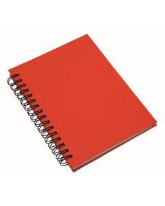 Caderno EMEROT