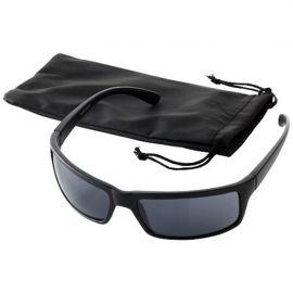 "Óculos de sol ""Sturdy"""
