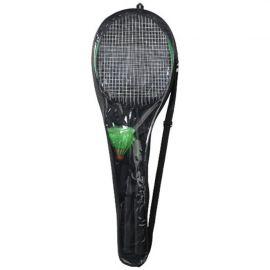 """Jogo de badminton """"Santo"""""""