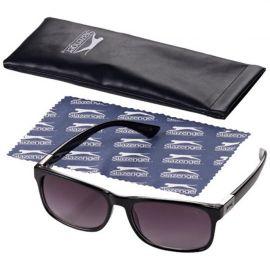 """Óculos de sol """"Newton"""""""