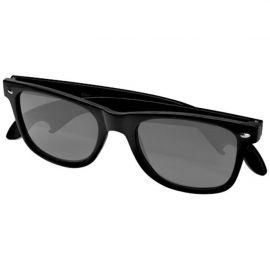 """Óculos de sol com abridor """"Sun ray"""""""