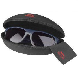 """Óculos de sol """"Duotone"""""""
