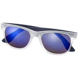 """Óculos de sol """"Sun Ray"""" - espelhados"""