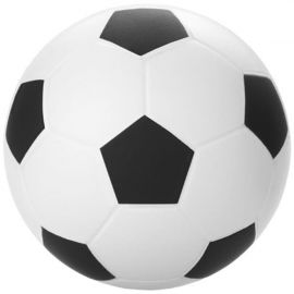 "Anti-stress ""Football"""