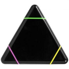 """Marcador """"Bermuda triangle"""""""