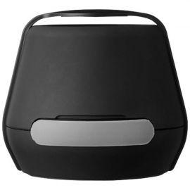 """Altifalante Bluetooth® e NFC """"Swerve"""""""