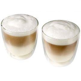 """Conjunto para café de 2 peças """"Boda"""""""