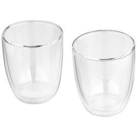 """Conjunto de 2 copos """"Boda"""""""