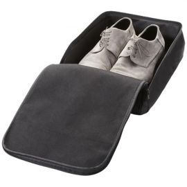 """Saco de sapatos tecido não tecido """"Faro"""""""