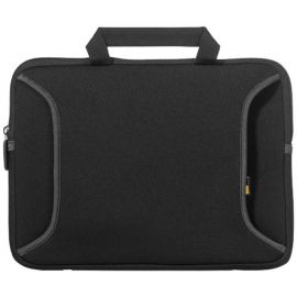 "Bolsa Chromebooks™ 12,1"""
