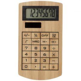 """Calculadora """"Eugene"""""""