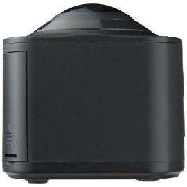 Câmara ação 360° Wi-Fi