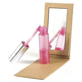 Espelho rectangular