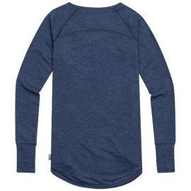 "Camisola de manga comprida senhora ""Touch"""