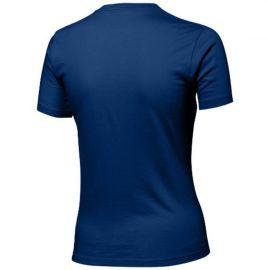 """T-shirt de manga curta senhora """"Ace"""""""
