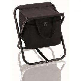 Cadeira Bolsa Refrigeradora XANA
