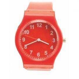 Relógio SUVA