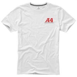 """T-shirt de manga curta """"Nanaimo"""""""