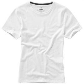 "T-shirt de manga curta senhora ""Nanaimo"""