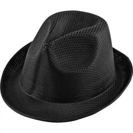 Chapéu de Adulto