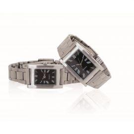 Set Relógios BELO