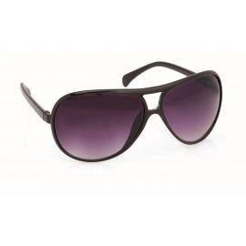 Óculos de Sol LYOKO