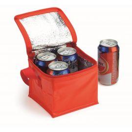 Bolsa Refrigeradora TIVEX