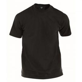 T-Shirt Adulto Côr HECOM