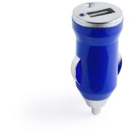 Carregador USB Carro HIKAL