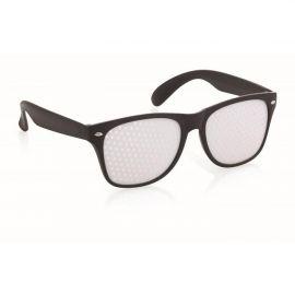 Óculos ZAMUR