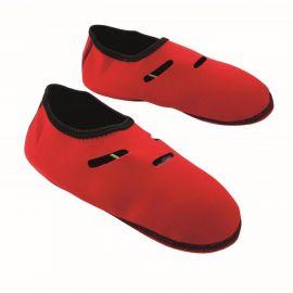 Aqua Sapatos HIREN