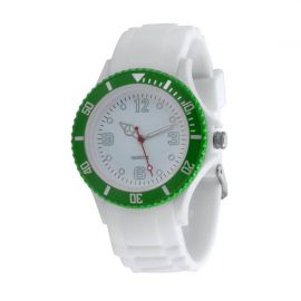 Relógio HYSPOL
