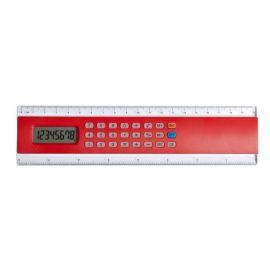 Régua Calculadora PROFEX