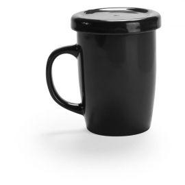 Chávena PASSAK