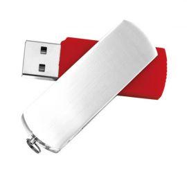 Memória USB ASHTON 8GB
