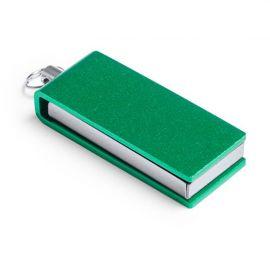 Mini Memória USB INTREX 8GB