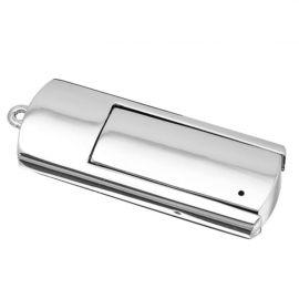 Memória USB KROM 8GB