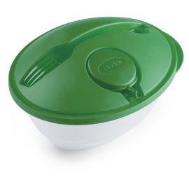 Saladeira KAPREX