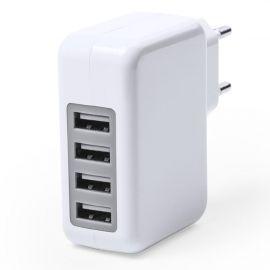 Carregador USB GREGOR