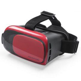 Óculos Realidade Virtual BERCLEY