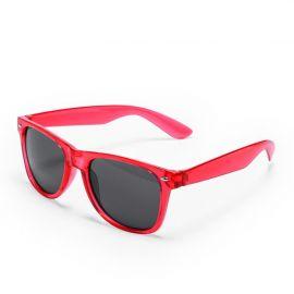 Óculos de Sol MUSIN