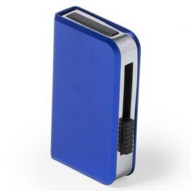 Memória USB TIBAN 8GB