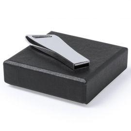 Memória USB BLIDEK 8GB