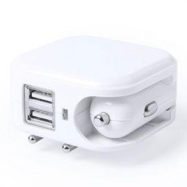 Carregador USB DABOL