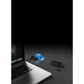 Porta USB Cosik -Antonio Miro-