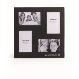 Porta-Retratos KEON