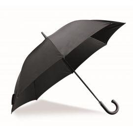 Chapéu de Chuva CAMPBELL