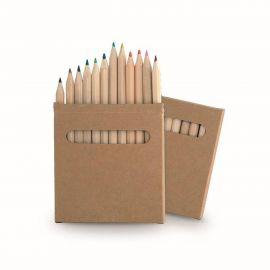 Caixa Lápis BOYS