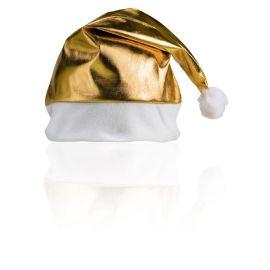 Gorro Pai Natal SHINY