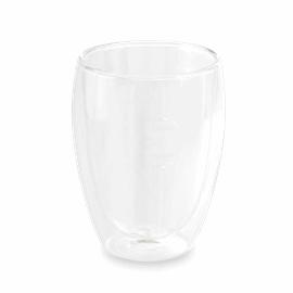 Conjunto de 2 copos